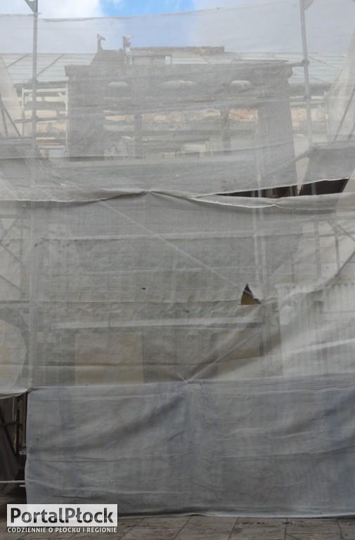 Pożegnanie z kuczką na Tumskiej - Zdjęcie główne