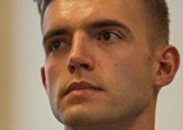 Baciński od Korwina: Nic nie obiecywaliśmy - Zdjęcie główne