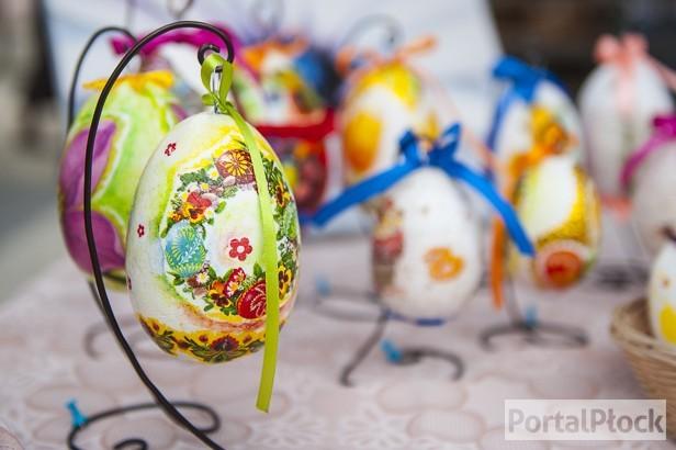 Wielkanoc. Co i jak czynne w święta - Zdjęcie główne