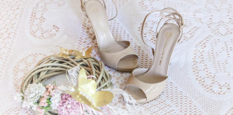 Na co zwrócić uwagę przy wyborze butów na imprezę - Zdjęcie główne