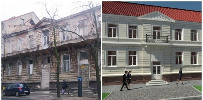 Ponad 6,7 miliona złotych dla Muzeum Mazowieckiego - Zdjęcie główne