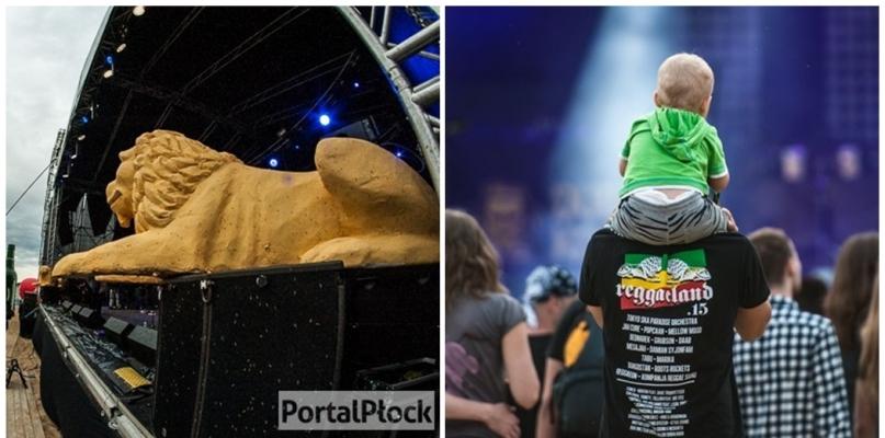 Prezydent o Reggaelandzie: Formuła się wyczerpała - Zdjęcie główne