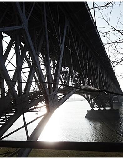 Most do remontu jeszcze w tym roku? Co z kładką dla rowerów?  - Zdjęcie główne