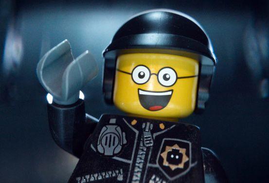 Zbuduj coś z klocków i jedź do Legolandu - Zdjęcie główne