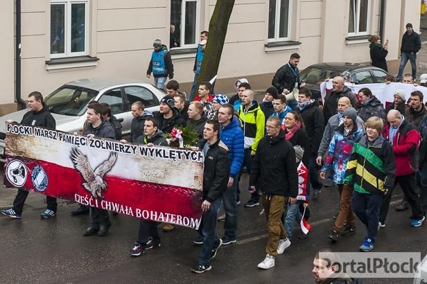 Panny Wyklęte na koncercie w Płocku - Zdjęcie główne