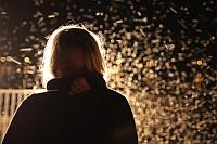 Konkurs Portret Niecodzienny zakończony - Zdjęcie główne