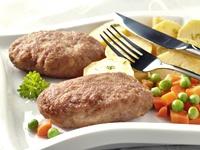 W weekend odkrywamy smaki polskiej kuchni  - Zdjęcie główne