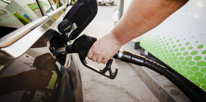 Dystrybutory LPG - jak to działa? - Zdjęcie główne