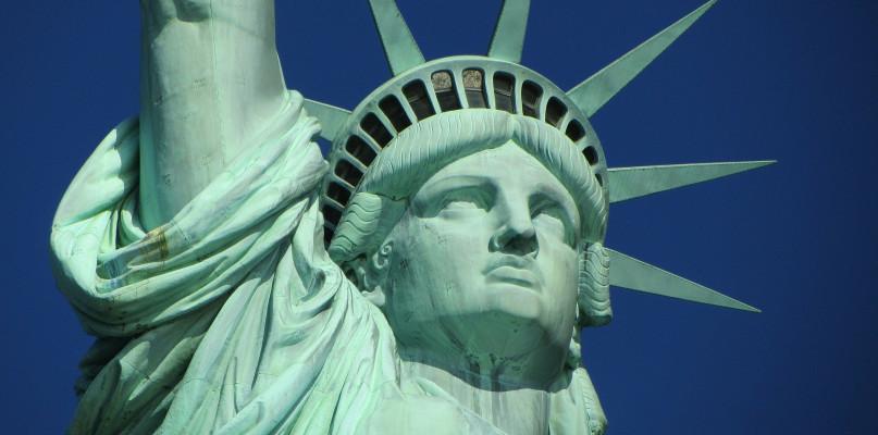 Autoryzacja ESTA do USA - krok po kroku - Zdjęcie główne