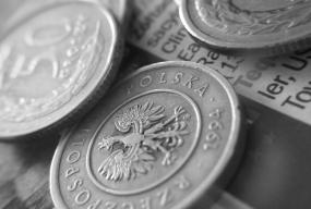 Jak znaleźć tanie pożyczki w Płocku? - Zdjęcie główne
