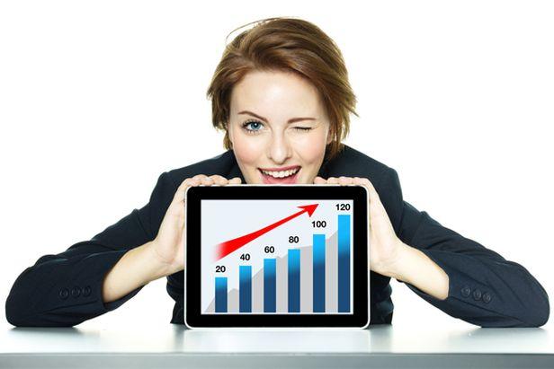 Jak tanio korzystać z konta firmowego? - Zdjęcie główne