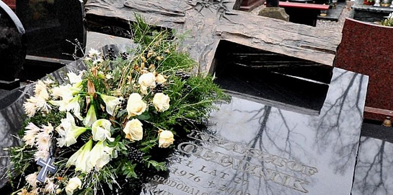 Morderstwo Olewnika. Trybunał: Władze Polski powinny wypłacić rodzinie 100 tys. euro - Zdjęcie główne
