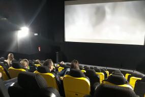 """""""Gra o tron"""" powraca także na duży ekran. Premierowy odcinek zobaczymy w Heliosie - Zdjęcie główne"""