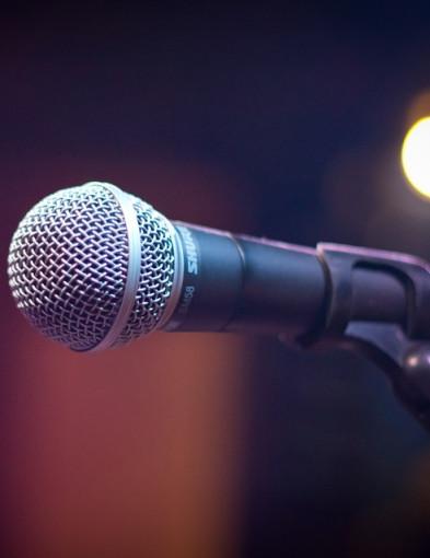 Stand-up Show 2019 – The best of w Płocku - Zdjęcie główne