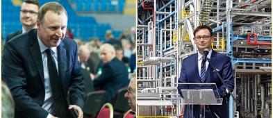 Będą zmiany na stanowiskach prezesa Orlenu i prezesa TVP? - Zdjęcie główne