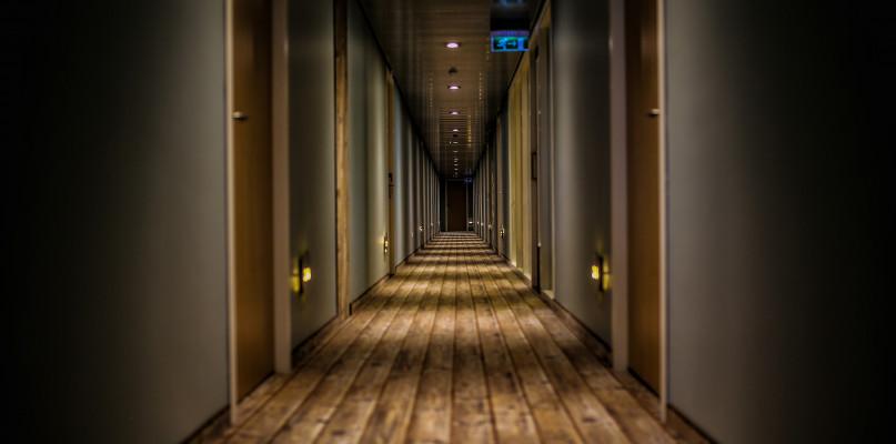 Jak wybrać odpowiedni hotel? - Zdjęcie główne