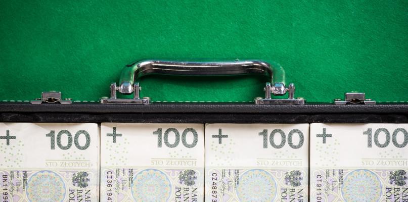 Kiedy warto wziąć pożyczkę długoterminową? - Zdjęcie główne