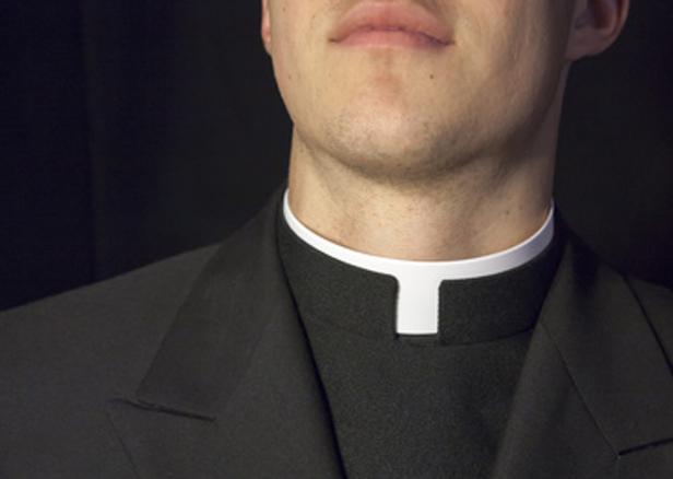 Ksiądz, który zrzucił sutannę [WYWIAD] - Zdjęcie główne