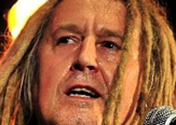 Nowy dyrektor Reggaelandu. A co z Żaglem? - Zdjęcie główne