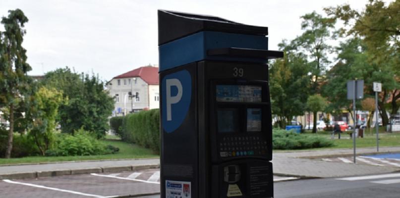 Płatna strefa parkowania zawieszona do odwołania. Zoo nieczynne  - Zdjęcie główne
