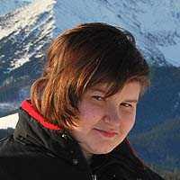 Będzie płocki akcent na Elbrusie? - Zdjęcie główne