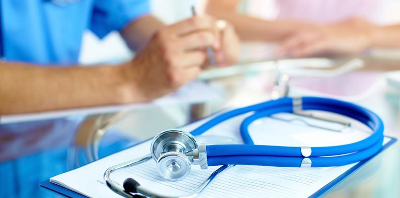 Piątek ostatnim dniem tradycyjnych zwolnień lekarskich - Zdjęcie główne