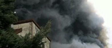Zakłady Mięsne Olewnik nadal wstrzymują produkcję - Zdjęcie główne
