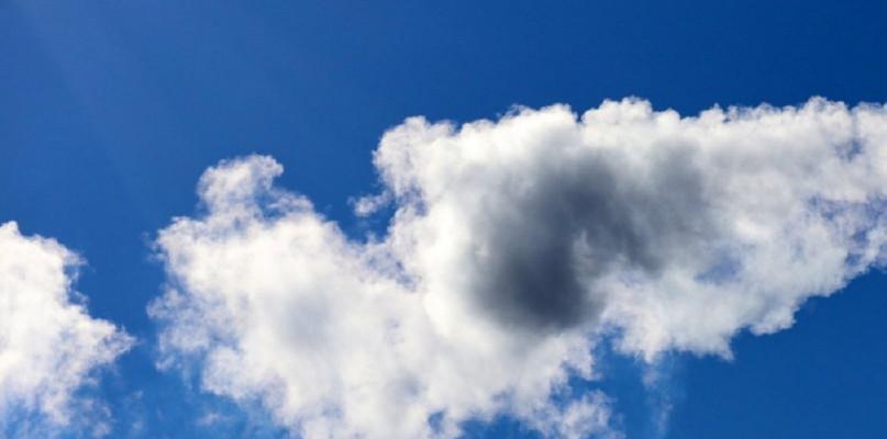 Jest nowy program ochrony powietrza dla Mazowsza - Zdjęcie główne