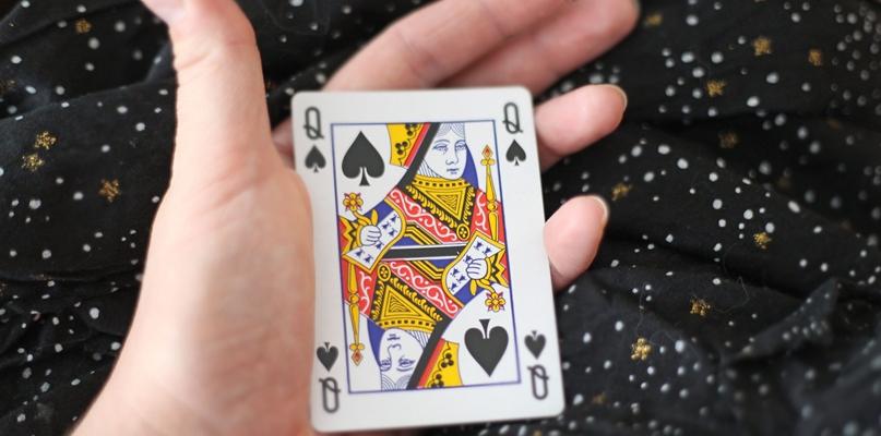 Nie ma zgody radnych na kasyno w centrum miasta - Zdjęcie główne