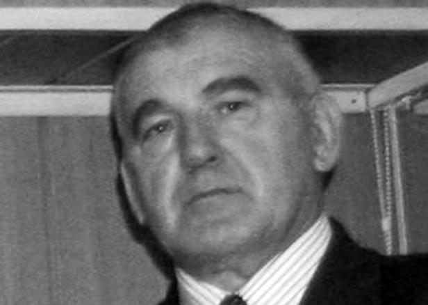Nie żyje Lech Doliński, były radny  - Zdjęcie główne