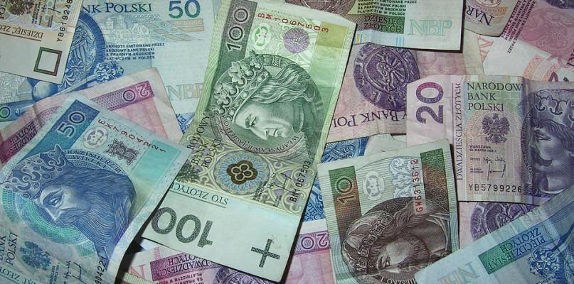 Rozdzielono 170 milionów złotych z budżetu Mazowsza - Zdjęcie główne