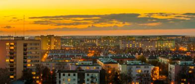 Jakie są możliwości portalu mapowego Urzędu Miasta Płocka? Opowiedzą na szkoleniu - Zdjęcie główne