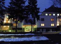 Dwa znane hotele przeznaczone na sprzedaż - Zdjęcie główne