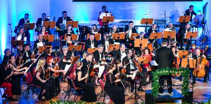 Radni jednomyślni w sprawie filharmonii. Pieniędzy jednak brak - Zdjęcie główne