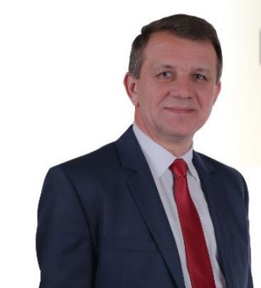 Wyszogród ma już nowego burmistrza - Zdjęcie główne