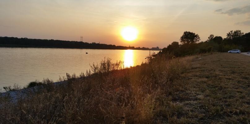Rok rzeki Wisły. W niedzielę otwarcie niezwykłej wystawy - Zdjęcie główne