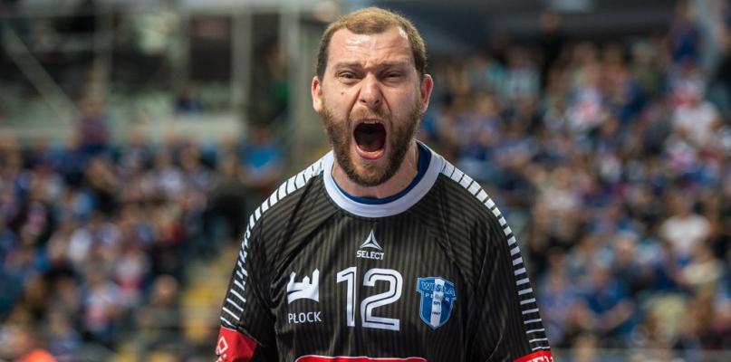 Ogromne emocje w Puławach. Orlen Wisła wygrywa po karnych - Zdjęcie główne