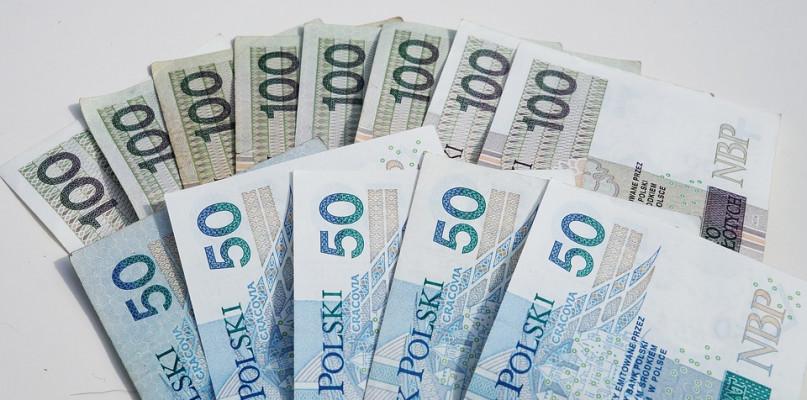 Czy będą podwyżki płac? Pytano prezydenta Płocka - Zdjęcie główne