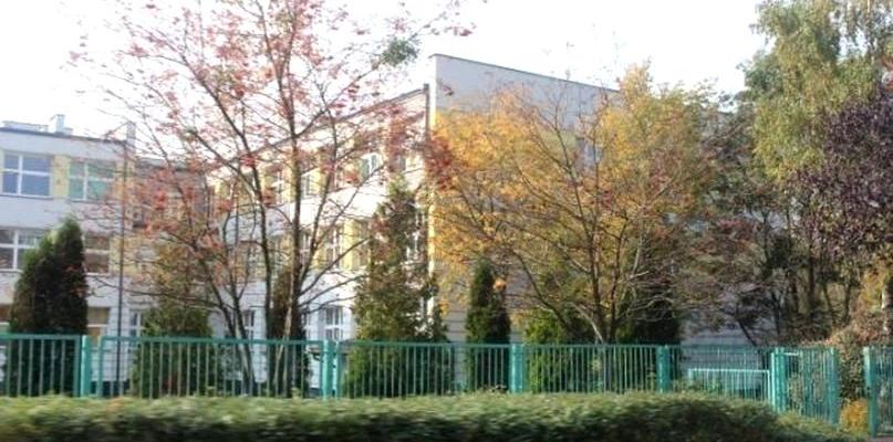 Kolejne szkoły i przedszkola przejdą termomodernizację  - Zdjęcie główne