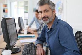 7 cech dobrego pracownika - Zdjęcie główne