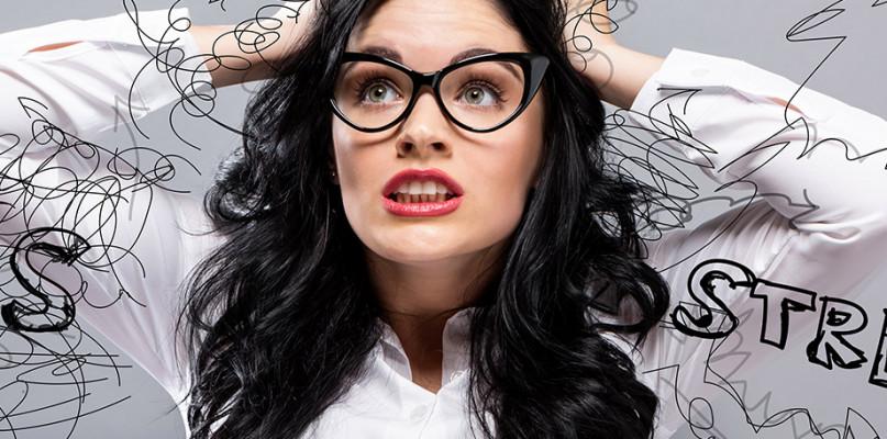 Dlaczego tak trudno znaleźć wymarzoną pracę? - Zdjęcie główne