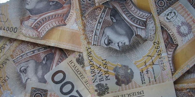 Drogi kredyt w banku? Sprawdź ofertę na rynku pozabankowym! - Zdjęcie główne