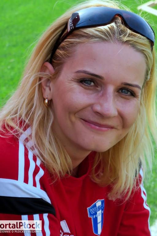 Youth Cup 2017 na stadionie Wisły - Zdjęcie główne