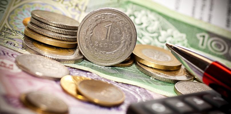 Nowa propozycja ZUS. Pytania o emeryturę zadamy... na poczcie - Zdjęcie główne