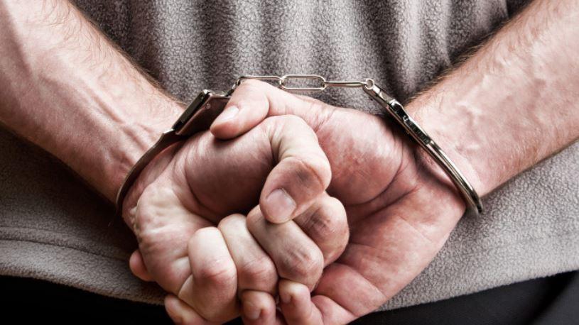 Kryminalni z Płocka zabezpieczyli kilkaset gramów narkotyków. Zatrzymano dwie osoby - Zdjęcie główne