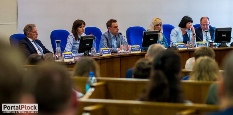 Starcie kandydatów do europarlamentu. Polska petentem błagającym o pieniądze?[FOTO] - Zdjęcie główne