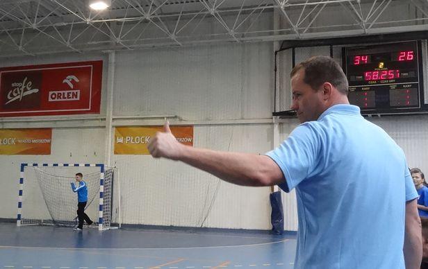 Oni tworzą historię piłki ręcznej [FOTO] - Zdjęcie główne