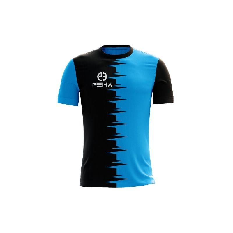 Koszulki siatkarskie PEHA – zadbaj o komfort podczas treningów! - Zdjęcie główne