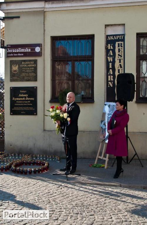 Siódma rocznica katastrofy smoleńskiej - Zdjęcie główne