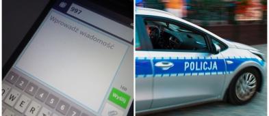 Znaleziono zwłoki mężczyzny w altanie przy Staromiejskiej - Zdjęcie główne